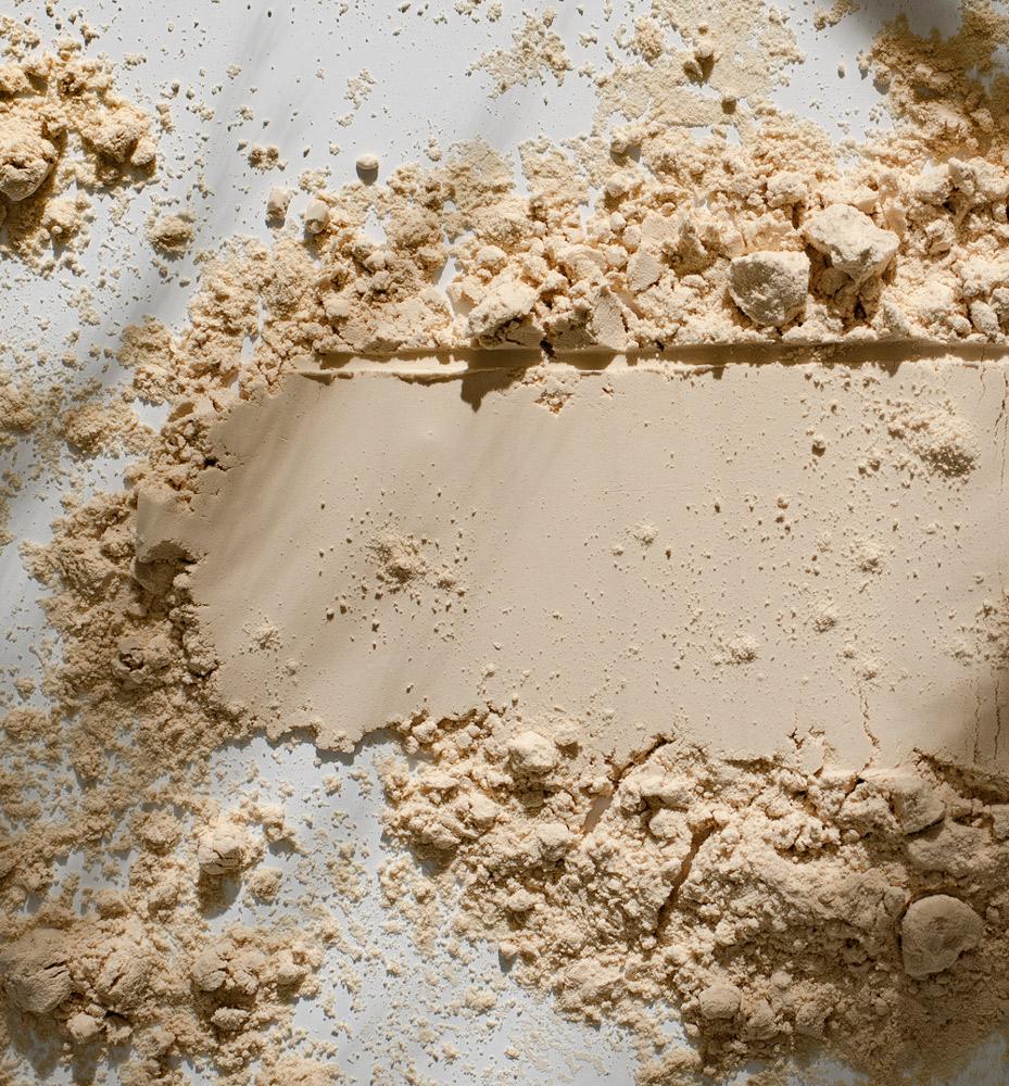 amino animo pea powder vegan protein