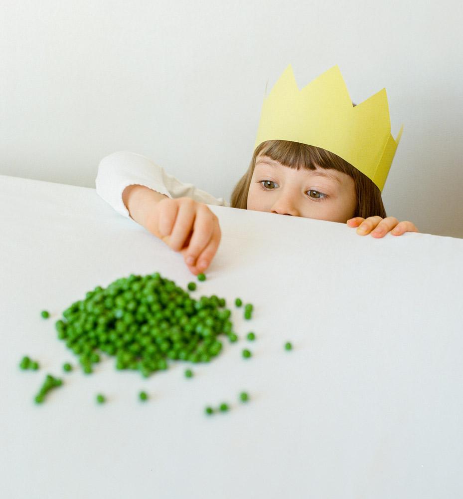 φυτικές ίνες αρακά pea συστατικά φυτικών πρωτεΐνών good for kids