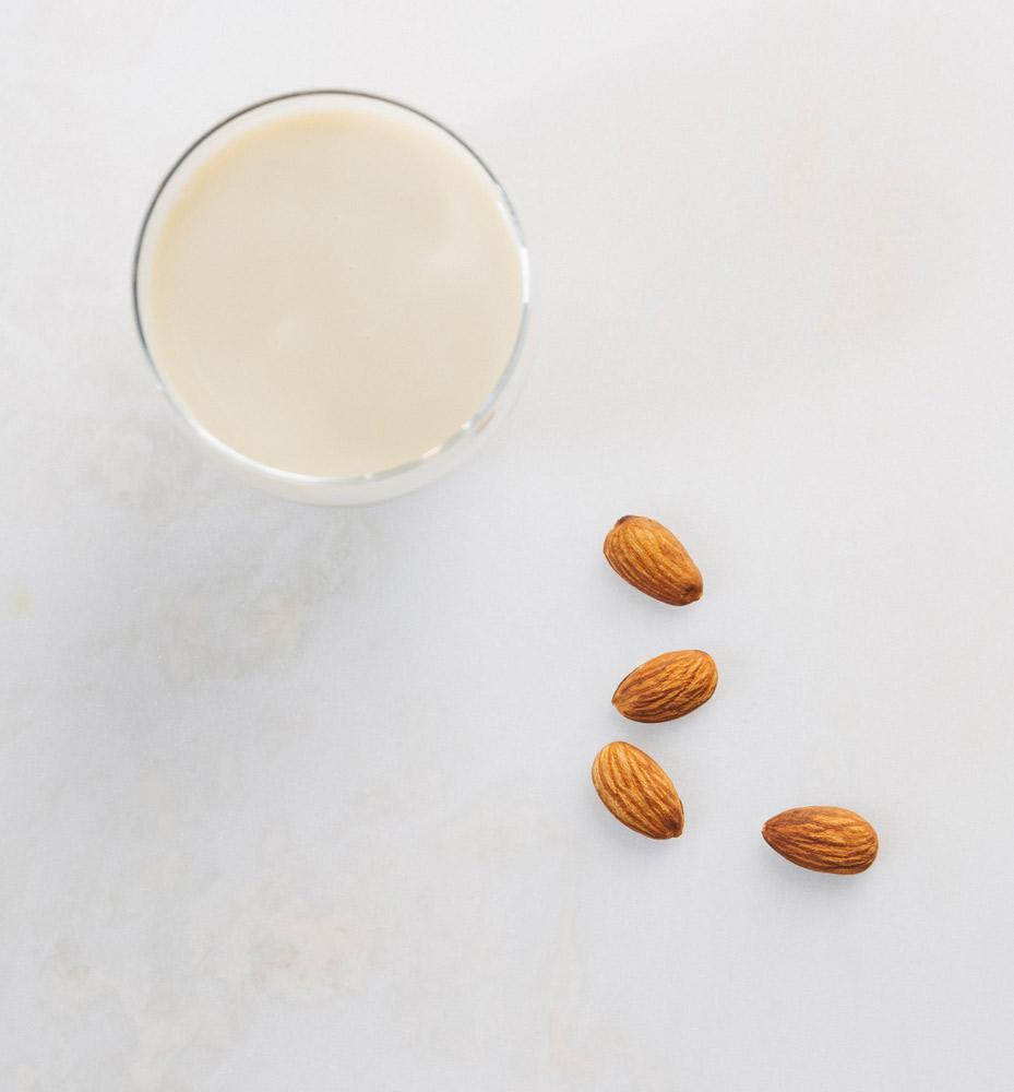 amino animo ingredient almond protein vegan αμύγδαλο πρωτεΐνη