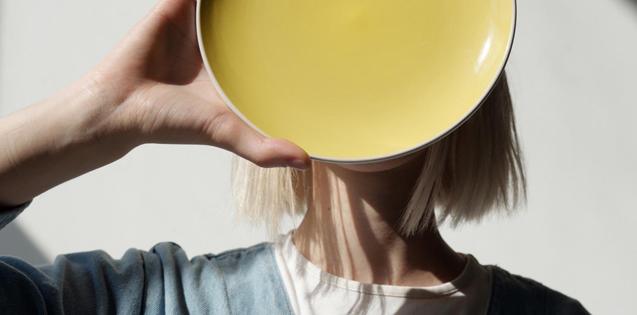 πρωτεΐνες εγκυμοσύνη οφέλη υγιεινή διατροφή