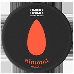 amino-animo-almond-closed