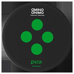 amino-animo-pea-closed
