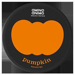 amino-animo-pumpkin-closed